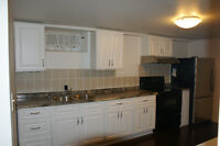 LEGAL renovated 2 bedroom walkout basement for rent