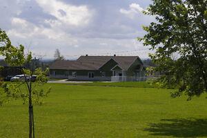 Nouvelle garderie en installation de jour et de SOIR à Jonquière Saguenay Saguenay-Lac-Saint-Jean image 2