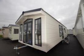 Static Caravan Chichester Sussex 2 Bedrooms 6 Berth Delta Tortworth 2018
