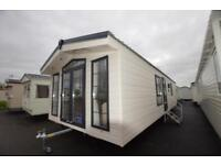 Static Caravan Chichester Sussex 2 Bedrooms 6 Berth Delta Tortworth 2018