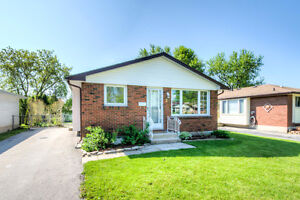 Perfect Family Home in Great Westminster Neighbourhood