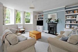 Stunning two bedroom flat in Wanstead