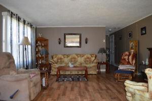 Home for sale! 109 McLaughlin Road, Saint John