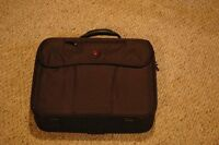 WENGER LAPTOP CARRY CASE