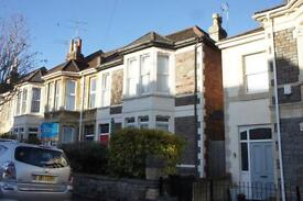 6 bedroom house in Kennington Avenue, Bishopston, BS7 9ET