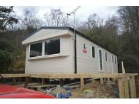 Static Caravan Hastings Sussex 3 Bedrooms 6 Berth Willerby Caledonia 2014