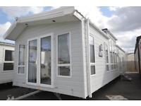 Static Caravan Isle of Sheppey Kent 2 Bedrooms 6 Berth Willerby Robertsbridge