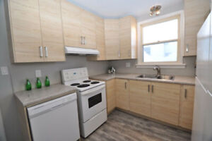 Mohawk College Student Rental Available May 1
