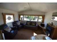 Cheap Caravans For Sale In Steeple Bay Holiday Park Essex