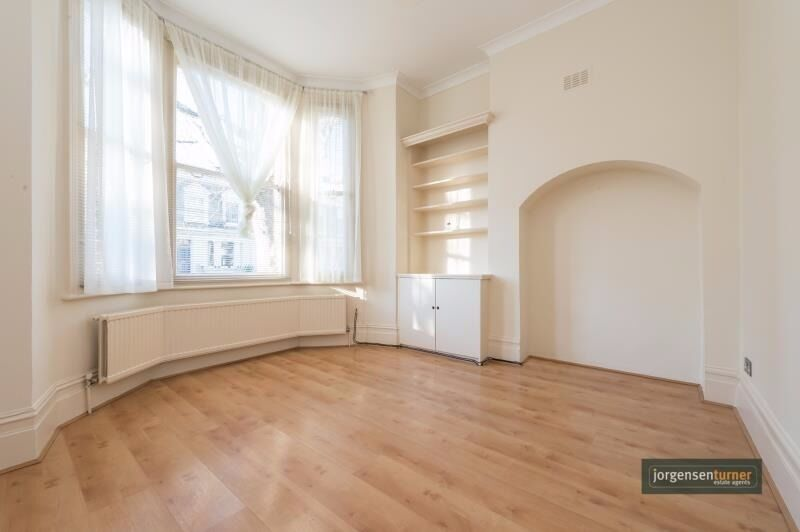 *GREAT LOCATION* One Bedroom Flat Shepherds Bush W12 Zone 2