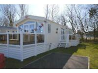 Static Caravan Lowestoft Suffolk 3 Bedrooms 8 Berth Carnaby Helmsley Lodge 2017