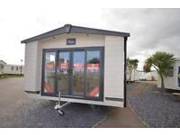 Static Caravan Felixstowe Suffolk 2 Bedrooms 6 Berth Victory Groveswood 2017