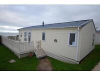 Luxury Lodge Paignton Devon 2 Bedrooms 6 Berth Delta Desire 2013 Waterside