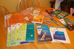Fusion Fly Pen and Accessories Kitchener / Waterloo Kitchener Area image 1
