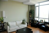 Uptown Waterloo, Bauer Lofts, 10th. Floor, for sale by owner ...
