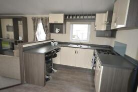 Static Caravan Steeple, Southminster Essex 2 Bedrooms 0 Berth Regal Kensington