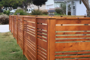 Best and cheapest Fence Repair