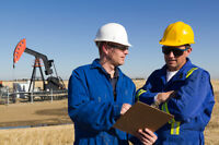 Want More Interviews? Invest in an Oil & Gas-Tailored Resume.