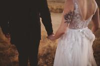 Sale - Wedding + Elopement Photography 2017-2018