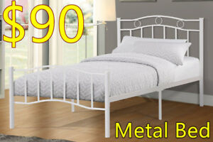 Crazy Deal For Beds And Mattresses! Visit Us Today!!!!!
