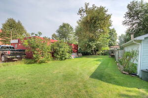 Tasteful, newly renovated home in central London London Ontario image 10