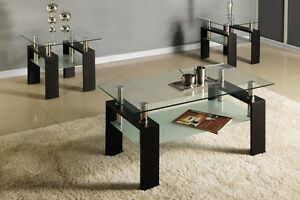 3 piece coffee table set (AMAZING PRICE, PAY ON DELIVERY)