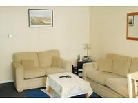 Spacious 2 bedroom flat in Isleworth