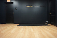 Fitness/Yoga/ Dance/Jazz/Tap/Modelling Studio FOR RENT