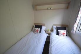 Static Caravan Rye Sussex 2 Bedrooms 6 Berth Willerby Etchingham 2016 Rye