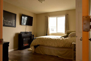 Best duplex deal on the Market ! Strathcona County Edmonton Area image 6