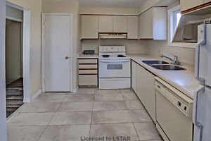 Open House Alert for Move-in-Ready Semi, Sat. Dec. 3 @ 2-4pm London Ontario image 4