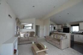 Luxury Lodge Birchington Kent 2 Bedrooms 6 Berth Delta Canterbury 2017