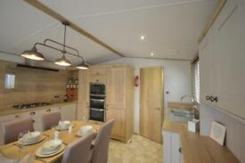 Static Caravan Hastings Sussex 2 Bedrooms 6 Berth ABI Ambleside 2018 Coghurst