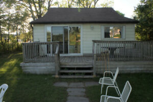 Short Term Rental - Wasaga Beach - Main Beach - Waterfront