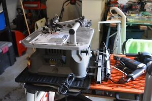 Mechanical And Woodworking Tools for Sale.