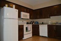 Kincardine Lakeview 1 bedroom Apartment