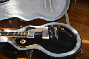 Gibson Les Paul Traditional 2012-classic 57-A1