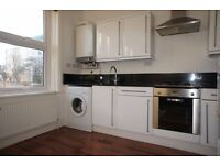 A lovely ONE DOUBLE BEDROOM flat located just minutes away from Balham