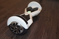 Airboard Self-Balancing Electric Scooter Hoverboard Segway
