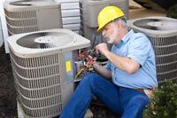 AC Repair $49 call 416-274-4650 Mississauga & Brampton