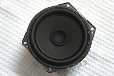 1ps New 4-inch HIFI aluminum-magnesium alloy woofer unit speaker For SONOS