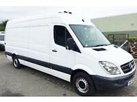 Cheap ShortNotice £15ph MAN AND VAN Hire Call Now for Booking
