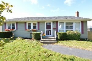 Charming House For Sale In Dartmouth - Great Location!