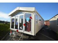 Static Caravan Dymchurch Kent 3 Bedrooms 8 Berth Carnaby Helmsley Lodge 2018