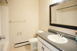 2 Bedroom Apartment $995 Inclusive on Wyandotte East!