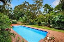 Room for rent Wollongong 2500 Wollongong Area Preview