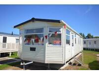 Static Caravan Chichester Sussex 2 Bedrooms 4 Berth Carnaby Ridgeway 2008