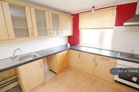 4 bedroom flat in Cumbernauld, Cumbernauld, G67 (4 bed)
