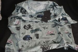 NEW MEN'S Large Only & Sons TSHIRT
