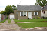 South Oshawa Detached Home for Rent!